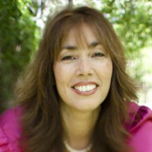 Shirley Potenza