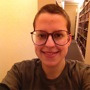 kelsey-m-bio-pix