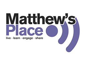 MatthewsPlace.com