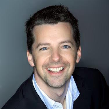 Mini Interview with Sean Hayes