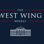 west-wing-weekly