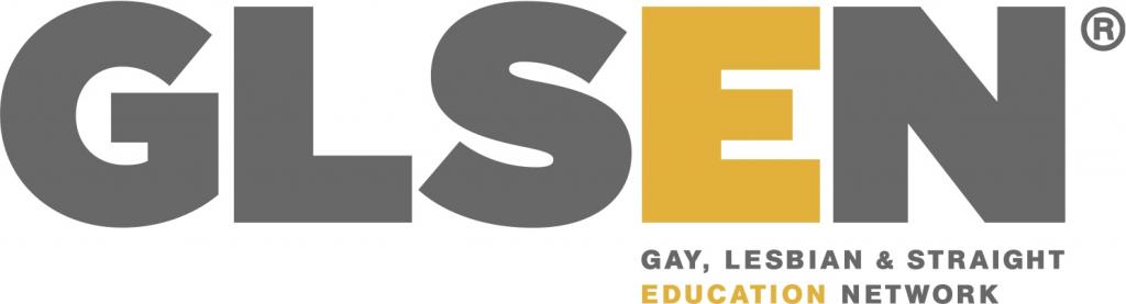 from Nikolai gay straight lesbian education network